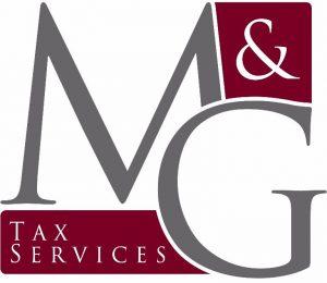 M & G Tax Services