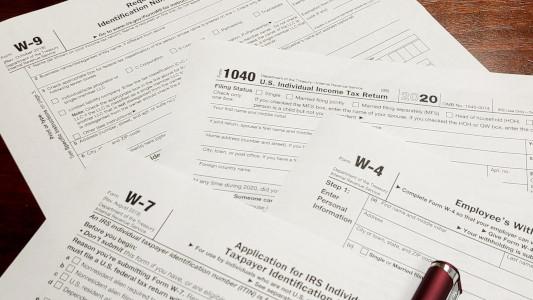 tax-prep-serv